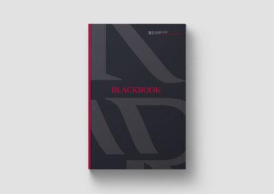 Blackbook-Rulebreaker-Cover