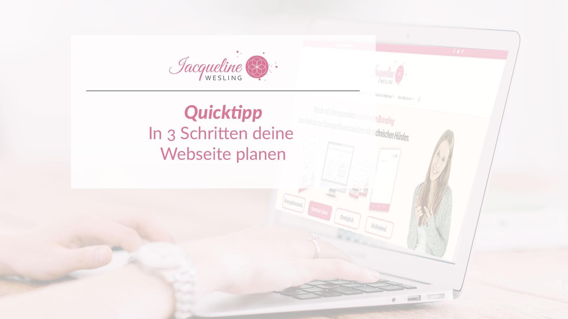 In-drei-Schritten-deine-Webseite-planen