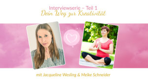 Interview-Meike-Schneider