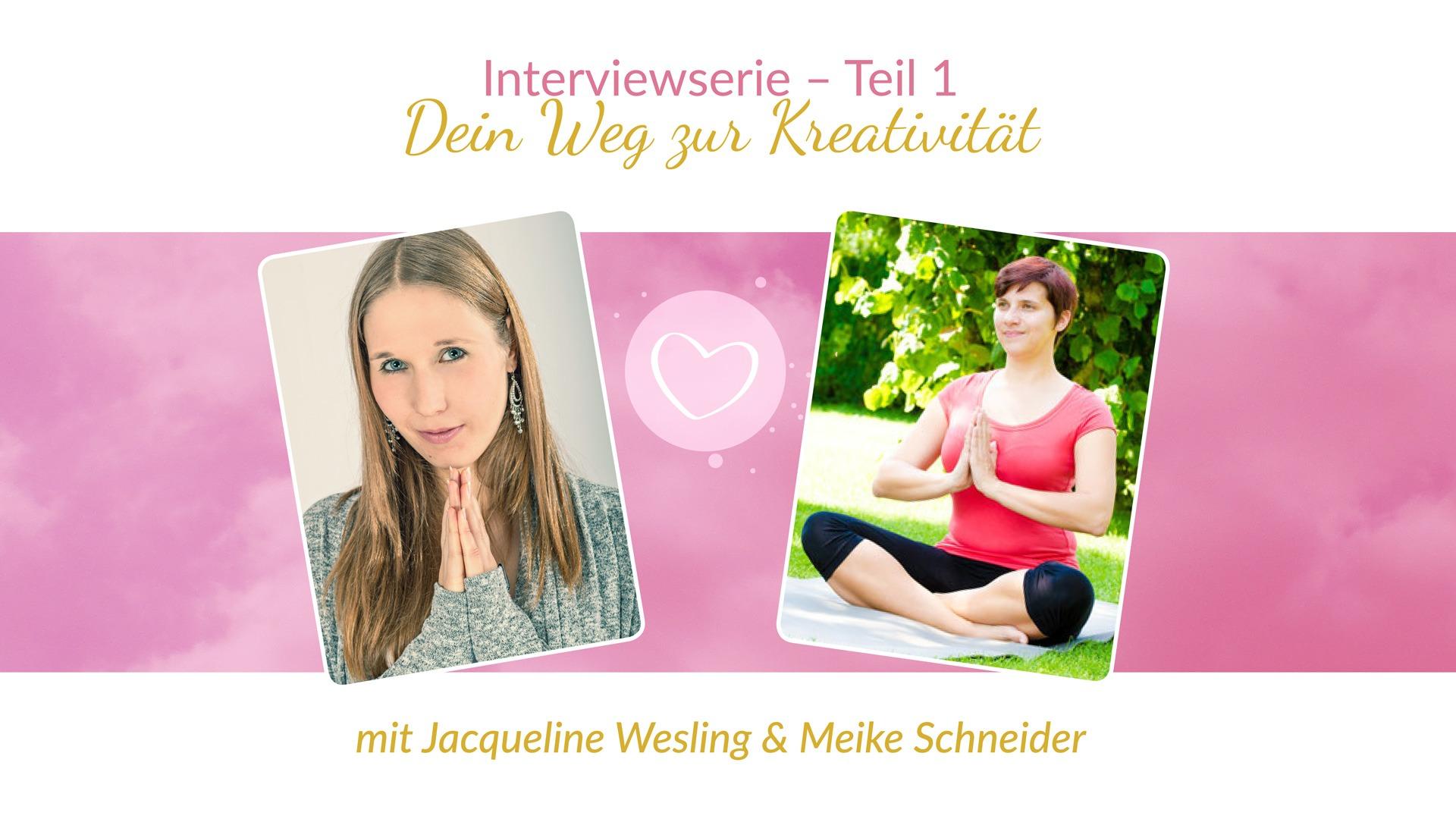 Interview-Meike-Schneider