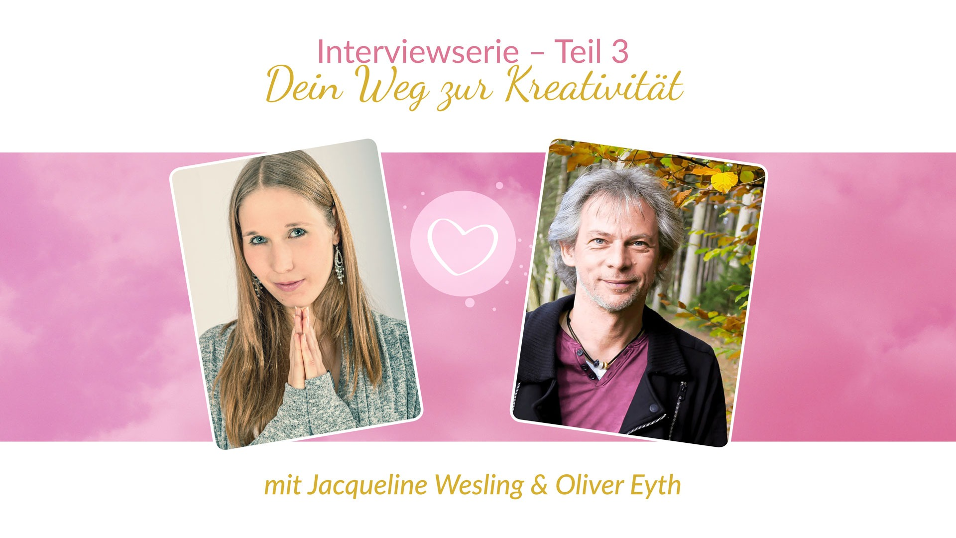 Interview-Oliver-Eyth