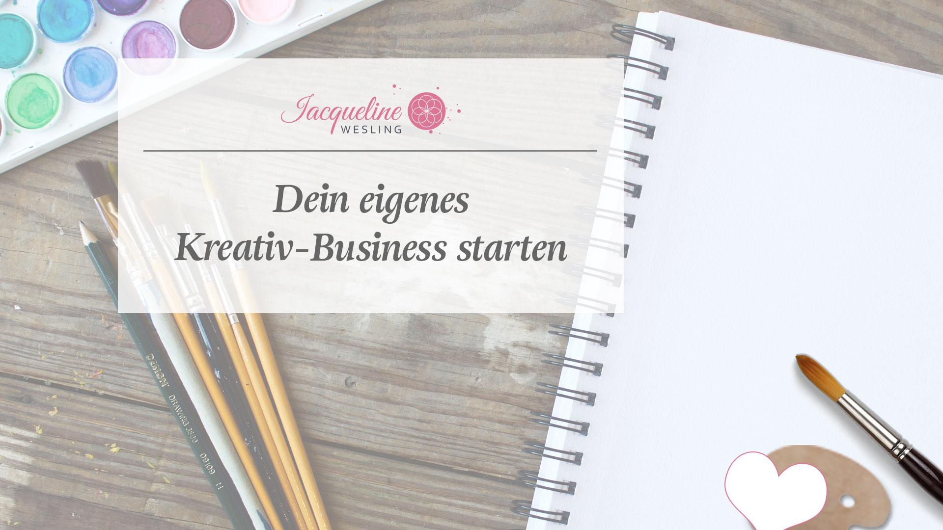 Dein-eigenes-Kreativ-Business-starten