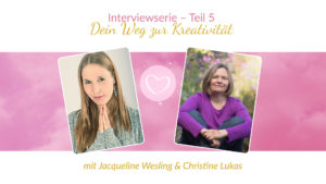 Interview-Christine-Lukas