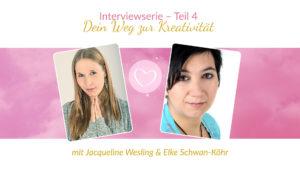 Interview-Elke-Schwan-Köhr