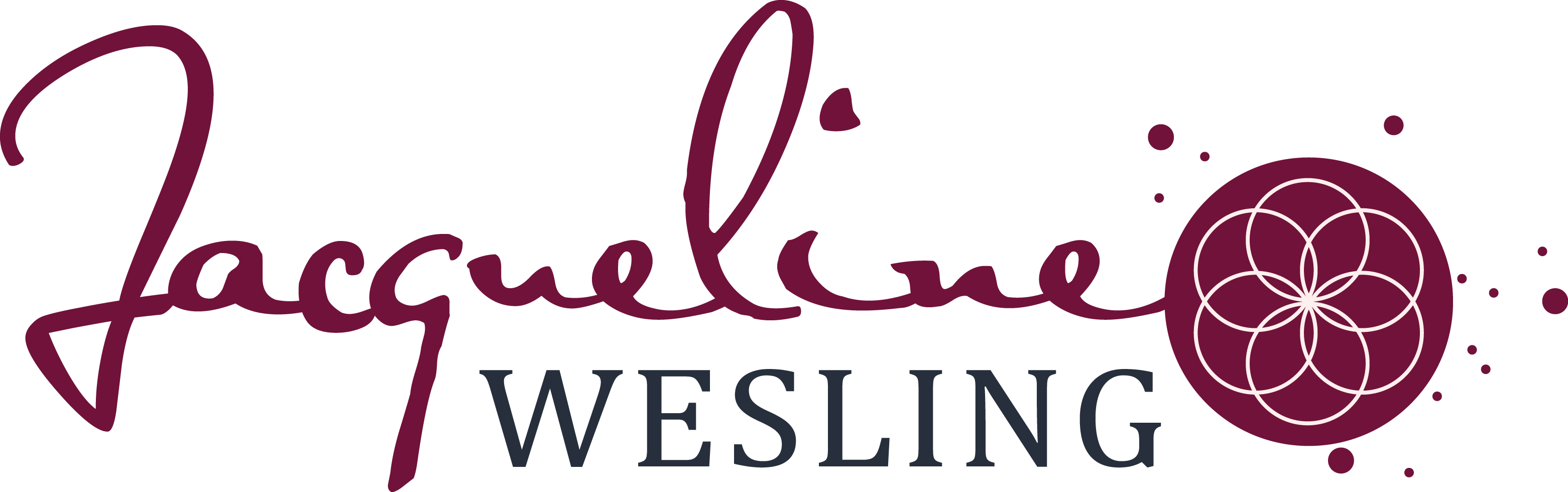 Jacqueline Wesling